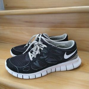 Nike women's shoes size 8